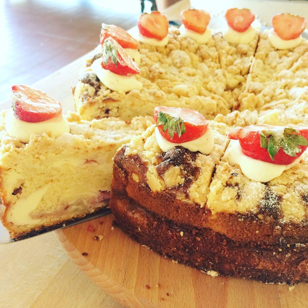 food truck cupcake hochzeit geburtstag mobile kaffeebar catering citroen hy food truck mademoiselle cupcake magdeburg