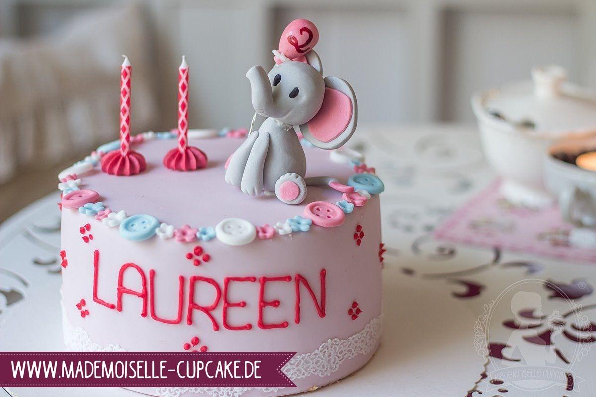 elefant mademoiselle cupcake. Black Bedroom Furniture Sets. Home Design Ideas