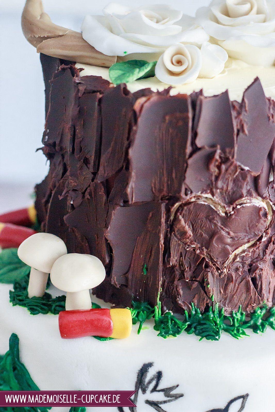 Img 6800 Mademoiselle Cupcake
