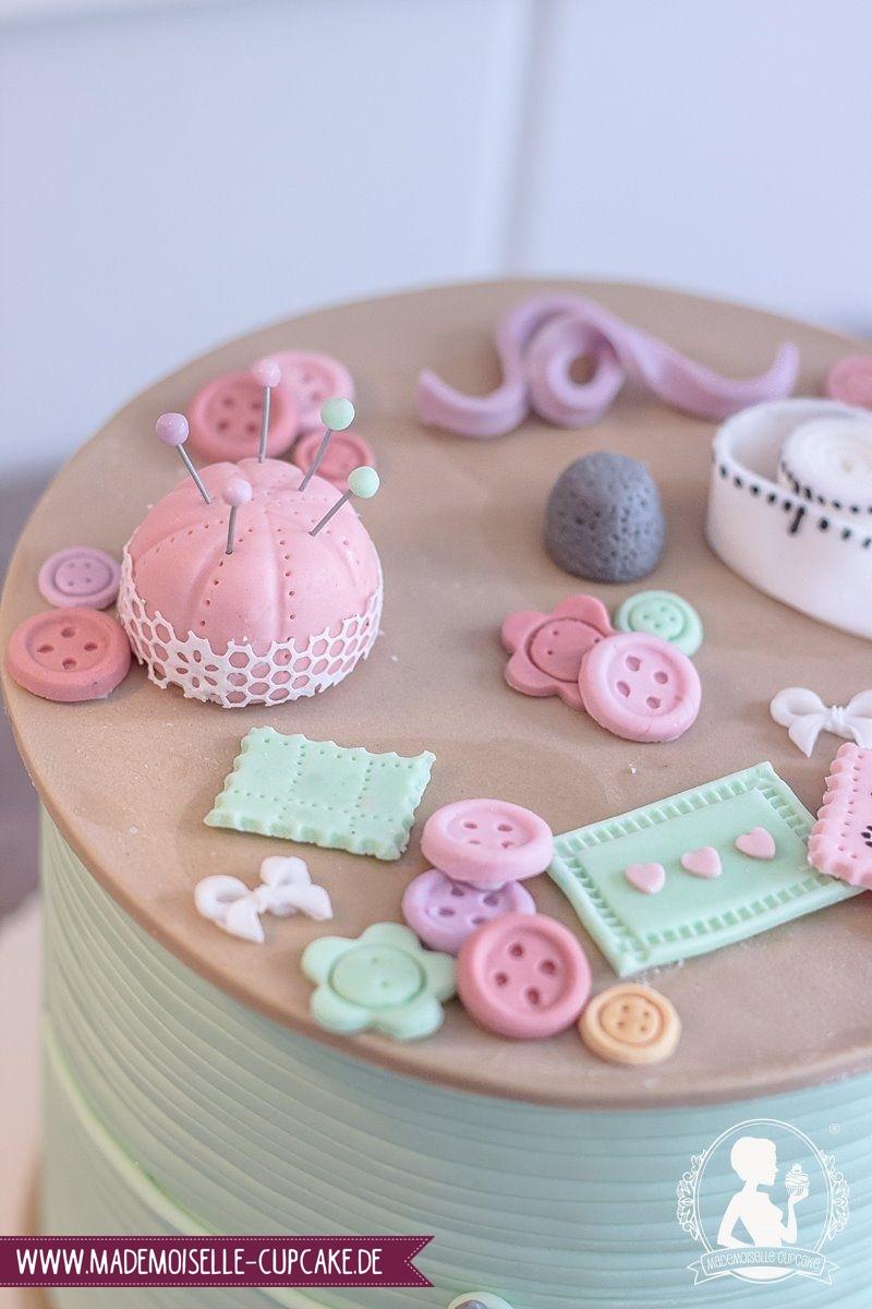 Img 8801 Mademoiselle Cupcake