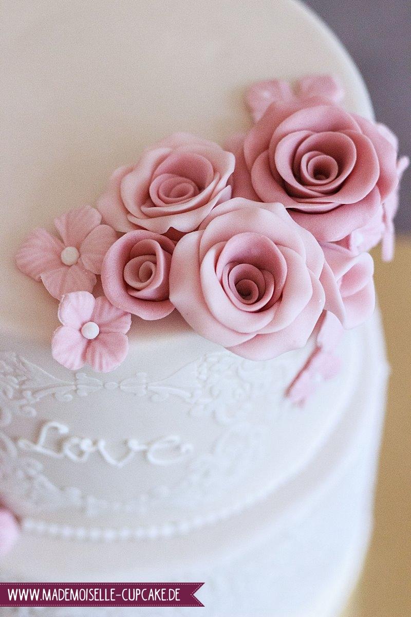 Img 9599 Mademoiselle Cupcake