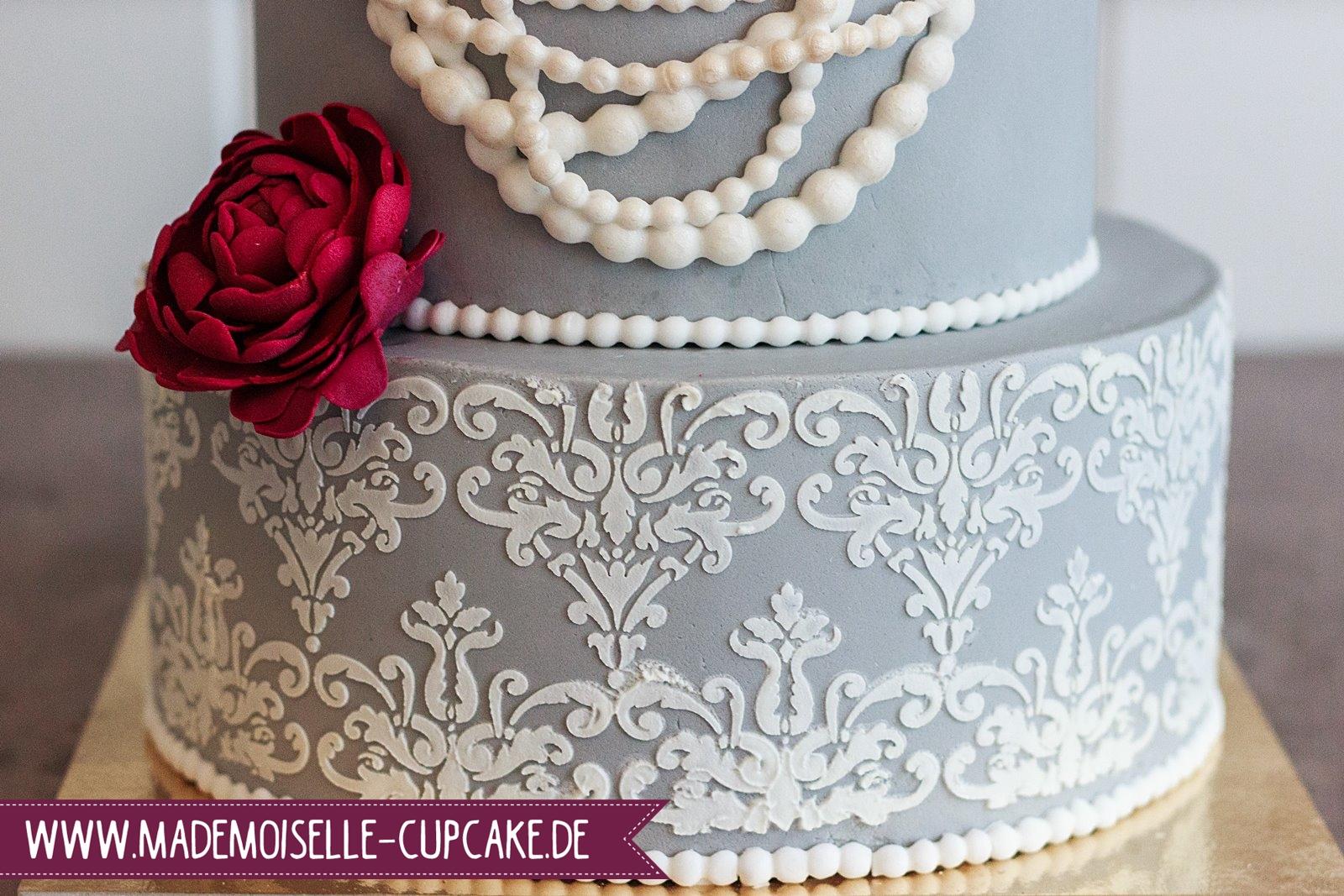 Img 9953 2 Mademoiselle Cupcake