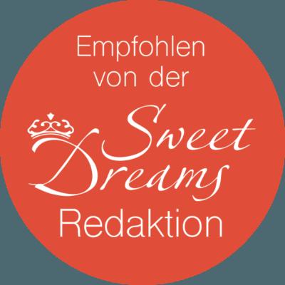 Sweet Dreams Lieblingscafé