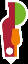 WeinStein_Logo-93x208