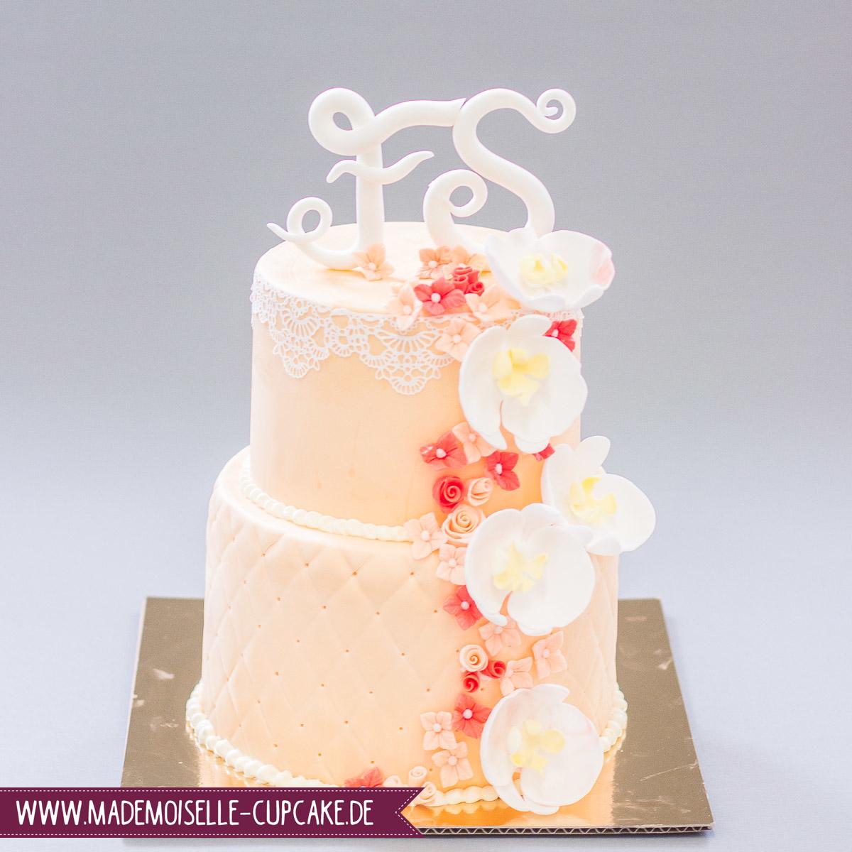 Mademoiselle Cupcake Feine Tortchen Und Cupcakes Aus Magdeburg